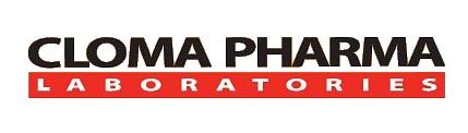 ClomaPharma