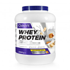 whey_protein_2000_peanut_butter-500x500