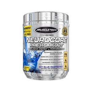 muscletech-neurocore-price-in-india